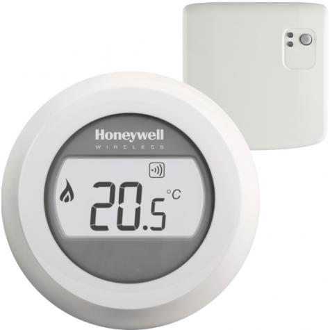 Honeywell Round Wireless Y87RF2012