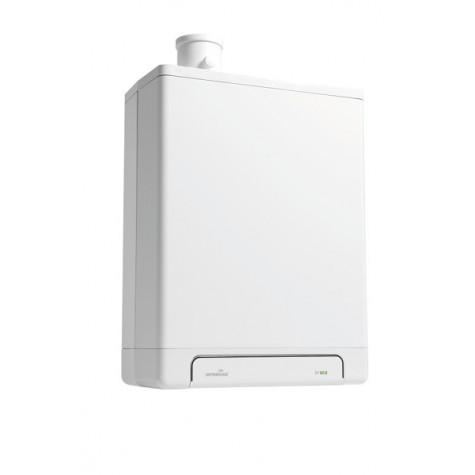 Intergas Kombi Kompact HR ECO 30 CW4 cv-ketel