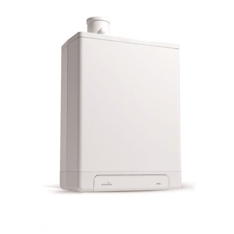 Intergas Kombi Kompakt HRE 36/30 A 80/125 CW5 cv-ketel
