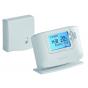 Honeywell Chronotherm Wireless Modulation CMT957M1011