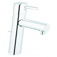 Grohe Concetto M Waste