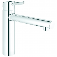Grohe Concetto Medium
