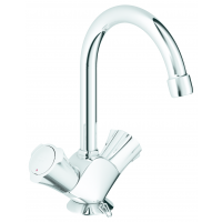 Grohe Costa L Ketting