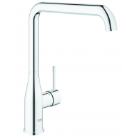 Grohe Essence New L-uitloop