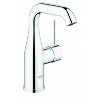 Grohe Essence New M Hoog Glad