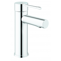 Grohe Essence New S Glad