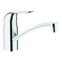 Grohe Euroeco Special Laag