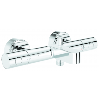 Grohe Grohtherm 1000 Cosmopolitan M Koppeling