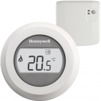 Honeywell Round Wireless Y87RF2012
