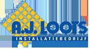 A.J. Loots installatiebedrijf B.V. | Eindhoven | Zonnepanelen, CV Ketel, Loodgieter